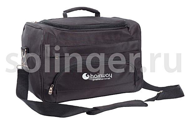 Купить оптом чемоданы, сумк stelz рюкзаки официальный сайт